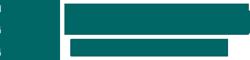 BERRUEZO ABOGADOS CARTAGENA Logo