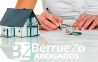 Cláusulas abusivas de la Hipoteca
