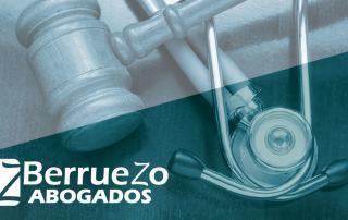 abogados indemnización depilación láser