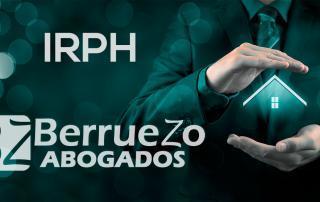 Abogados IRPH Murcia